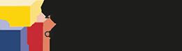 Logo Het Startblok